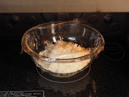 バターチキンカレー011