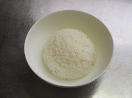 オムカレー丼020