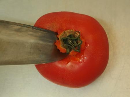 トマトキムチ炒め028