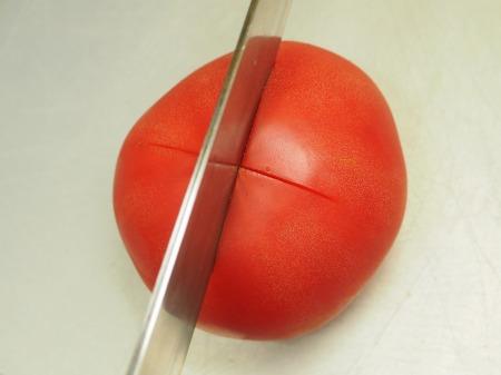 トマトキムチ炒め030