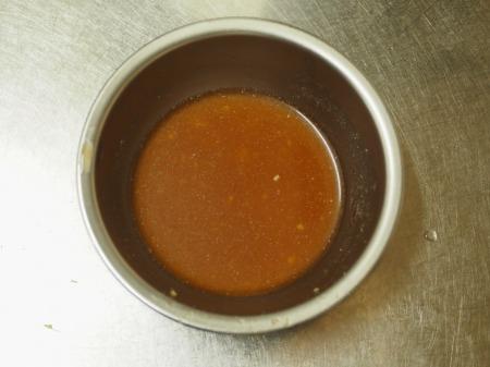 トマトキムチ炒め032