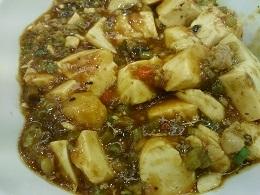 DSC_3069麻婆豆腐