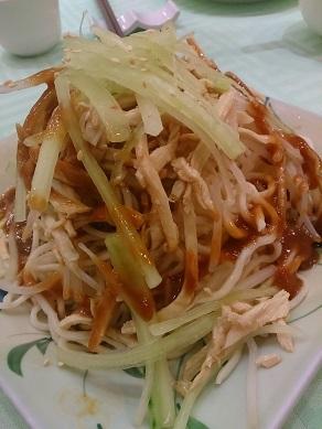DSC_3142冷麺 15