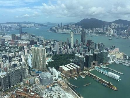 1531740037566香港景色2018年7月16日(s)