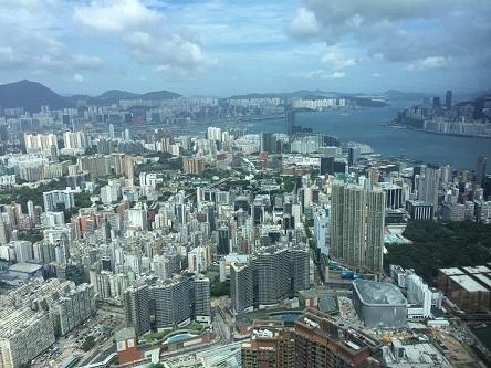 153174006248香港景色2018年7月16日(s)