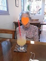 DSC_3188冷たい飲み物