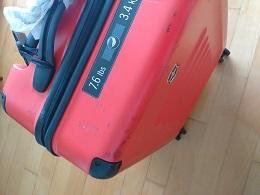 DSC_3231旅行鞄