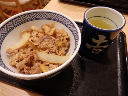 photo18-0615-08.jpg