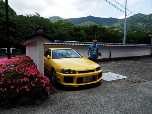 yugawara2018-04.jpg