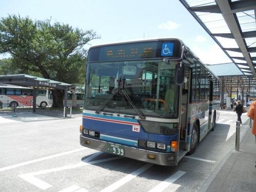 yugawara2018-07.jpg