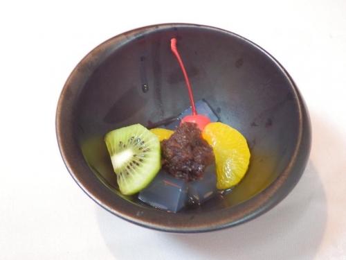 yugawara2018-48.jpg