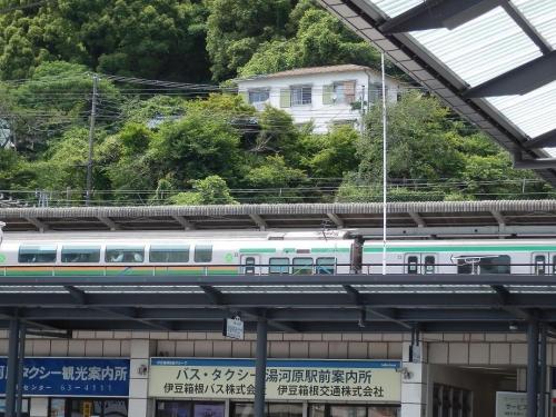yugawara2018-51.jpg