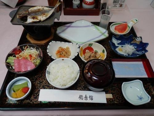 yugawara2018-56.jpg