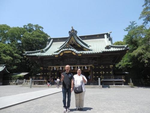 yugawara2018-74.jpg