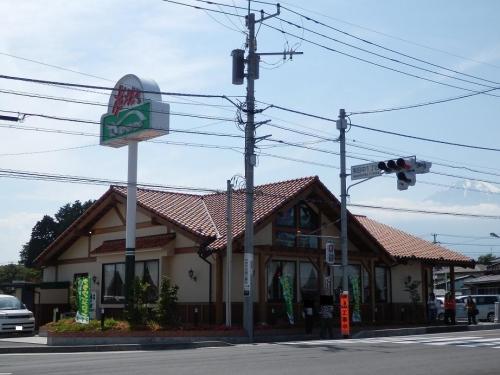 yugawara2018-77.jpg