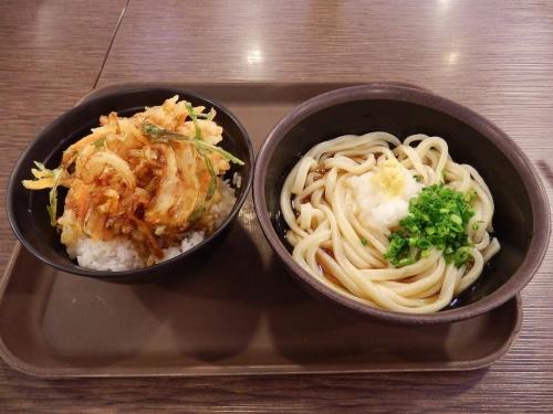 yugawara2018-84.jpg