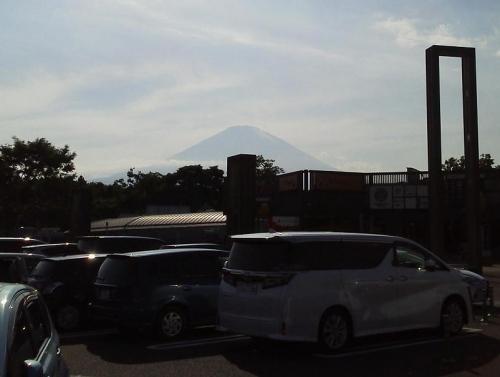 yugawara2018-93.jpg