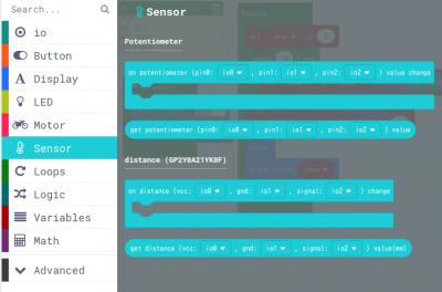 obniz_blockprograming_sensor.png