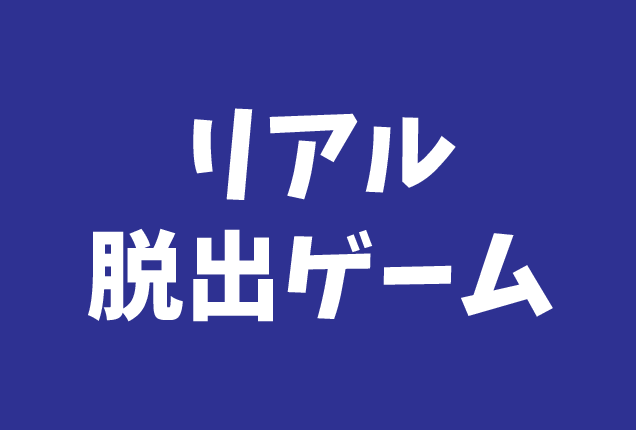 160225-0001.png