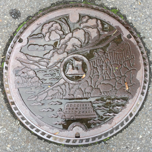 青森県blog01