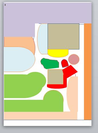 開田絵地図1