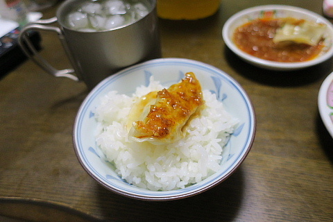 gyokamikami10