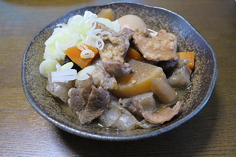hayamagyumotuni1