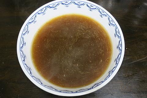 ogkubomoyasi10
