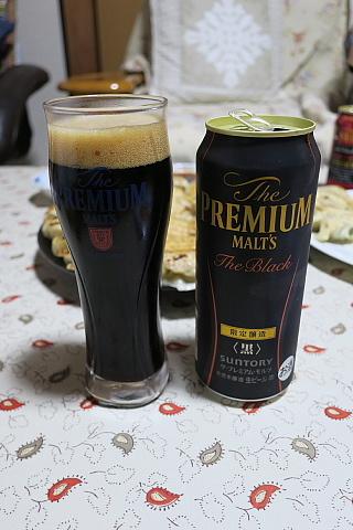 premal4