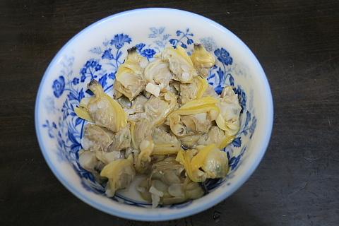 sirufukagawa4