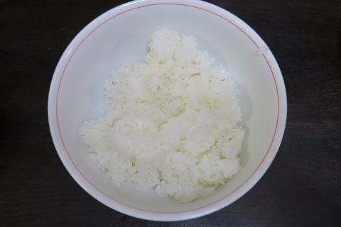 sirufukagawa5