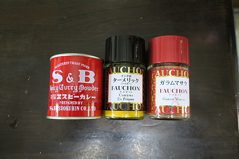 stkcr6