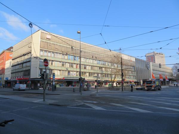ミュンヘン中央駅01