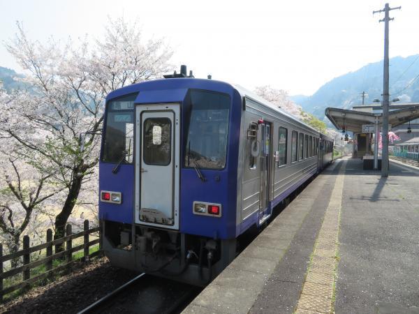 関西本線3