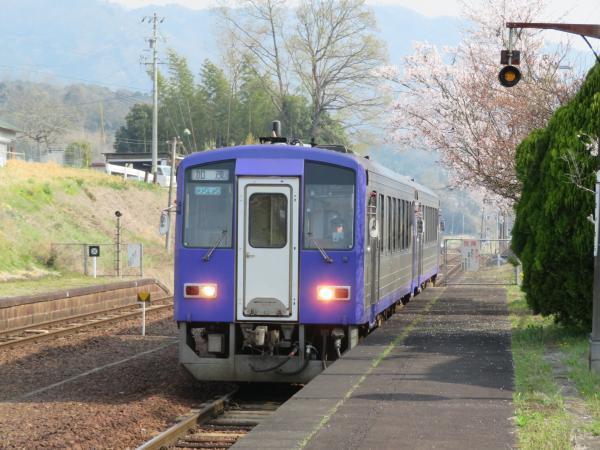 関西本線2