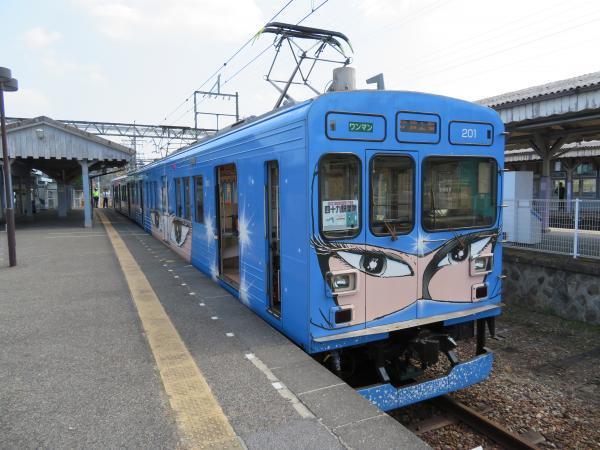 伊賀神戸駅3