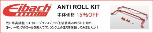 anti roll kit1