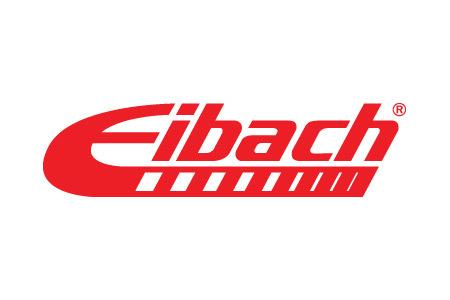eibach_logo_lrg_2.jpg
