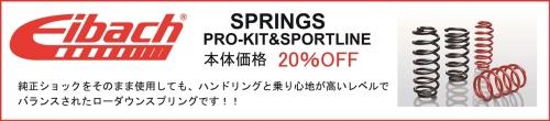 springs1.jpg