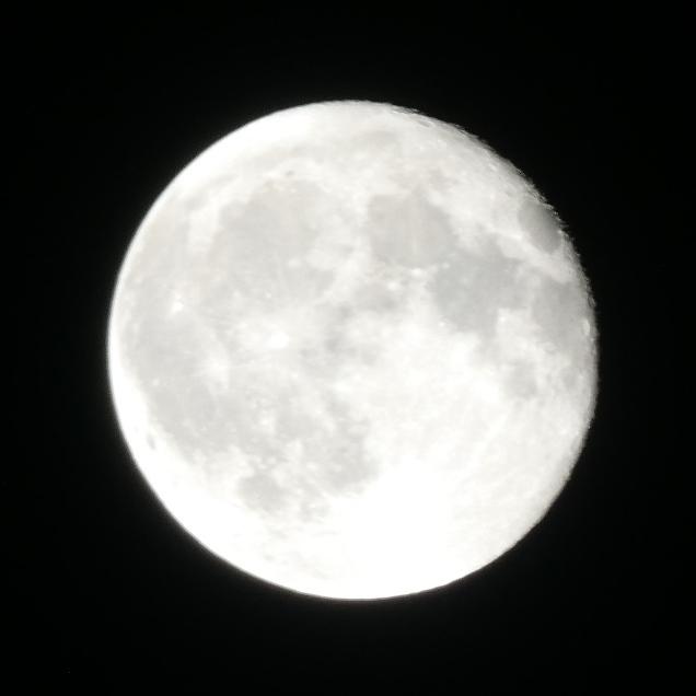 Luna180730.jpg