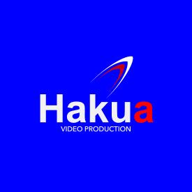 Hakua.inc