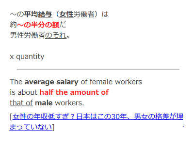 anki-salary-female-workers.png