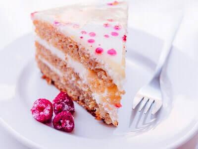 cake-dish-fork.jpg