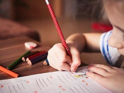 child-study-write-memo-pencil.jpg