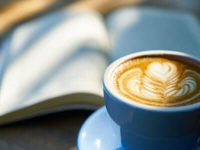 coffee-book-table-morning.jpg