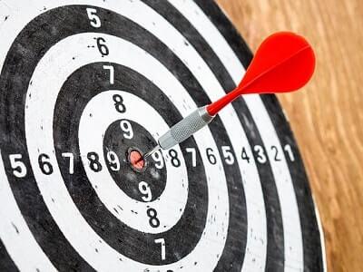 darts-arrow-target-goal.jpg