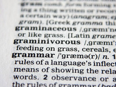 dictionary-grammar.jpg