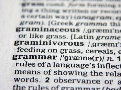dictionary-grammar.jpg