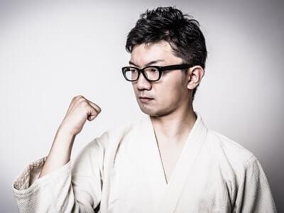 man-uniform-make-fist.jpg
