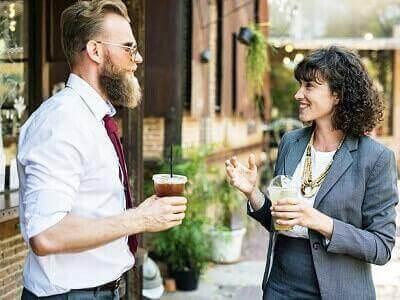 man-woman-talk-outside-coffee-min.jpg